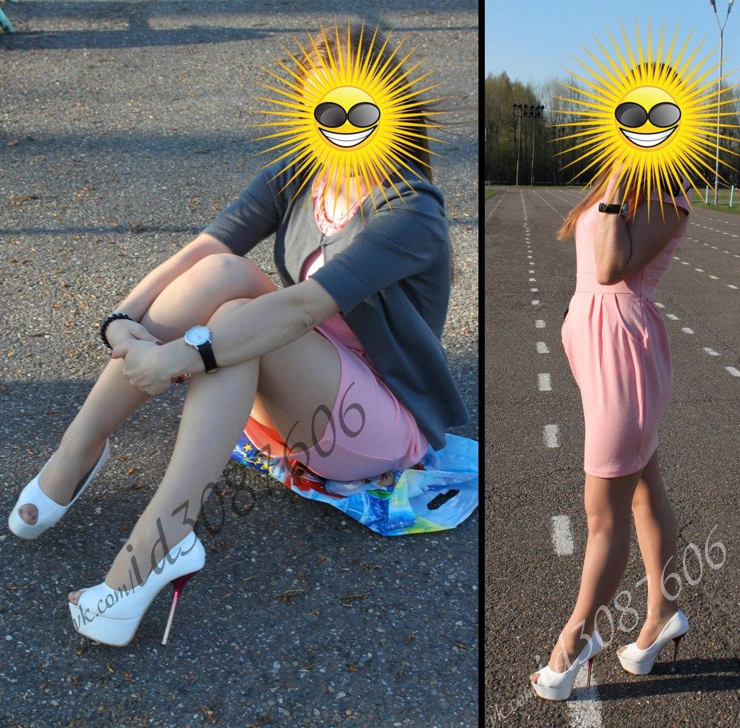 Платье с висюльками фото 3