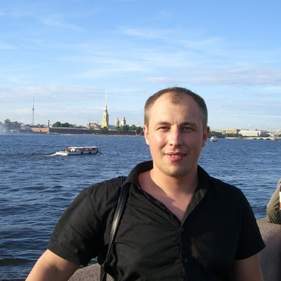 Артем Костенко