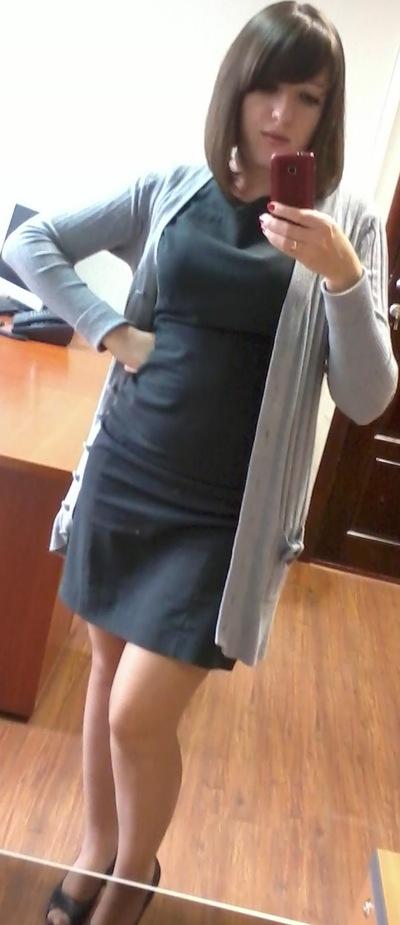 Маргарита Дзержинская, 28 декабря , Краснодар, id204511394