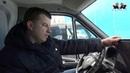 Газель NEXT свап V8 из Казахстана.