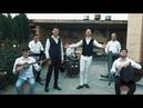 Artavazd Melkonyan Artashes Aslanyan Ynkerutyan Kenac Official Music Video 4K