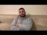 Видео Приглашение DJ VARDA (BLACK STAR) на 29 сентября MONACO BAR