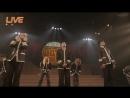 Мюзикл Teiichi no Kuni Taikai Teisai LIVE