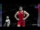 Магомед Ибрагимов возглавил рейтинг дагестанских борцов-легионеров