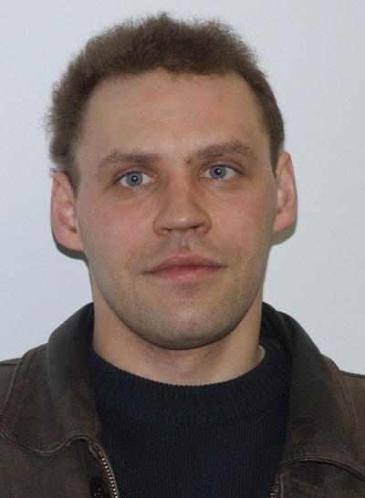 Сергей Иванков, 10 ноября 1997, Ярославль, id219366261
