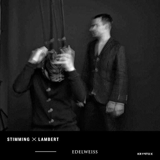 Stimming альбом Edelweiss