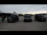 VIP кортежи в Астане на Мерседесах G55 AMG. www.luxcar.kz - YouTube_0_143945 (1).mp4
