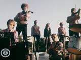 1982. Вокально-инструментальный ансамбль Оризонт