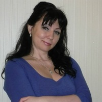 Анна Вазанова