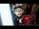 Black Clover - Opening 4 (HD)_HD.mp4