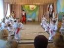 Український танок