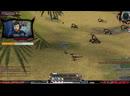 Очередной день кача и квестов V2 RF Online Halo 16 1080p60