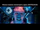 Новый Человек-паук 2: Высокое напряжение смотреть онлайн в хорошем качестве трейлер