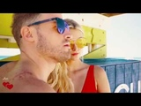 Beverly Pills - One &amp Only (feat. Zachary de Lima) Video Edit