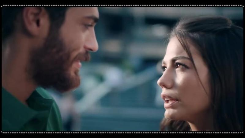 TEB – CepteTeb - Reklam Filmi | 2 Dakika Konuşalım Mı?