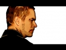 FAST AND FURIOUS  (Paul walker)