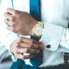 Законы успешной жизни   Бизнес, мотивация, успех