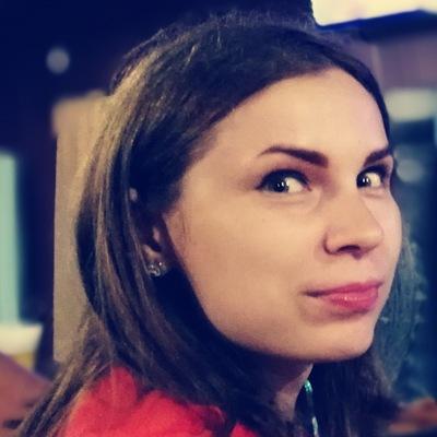 Татьяна Ляменкова