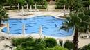 Strand Beach Golf Resort Taba Heights 5 Египет/Таба.