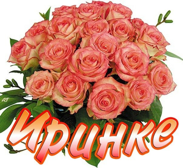 http://cs7063.vk.me/c7004/v7004758/a624/XQ0Qdnui2Bo.jpg