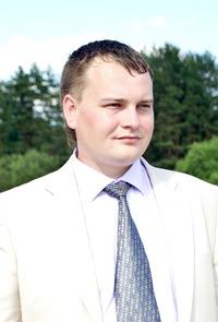 Сергей Музыкин