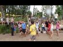 Day 8 Детский лагерь Альфа и Омега 2013