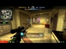 4frags with awp in last round