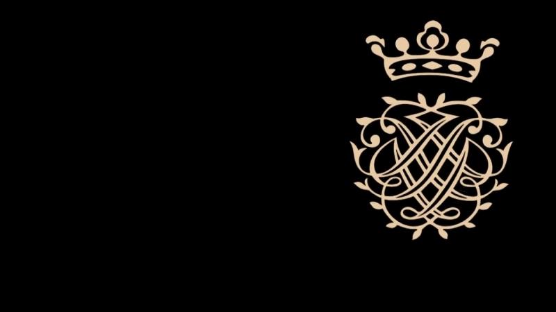 БАХ (ст.О.Мандельштам муз.В.Прохоров) Вок.группа РЕНЕССАНС анс.ЭКSПRОМТъ