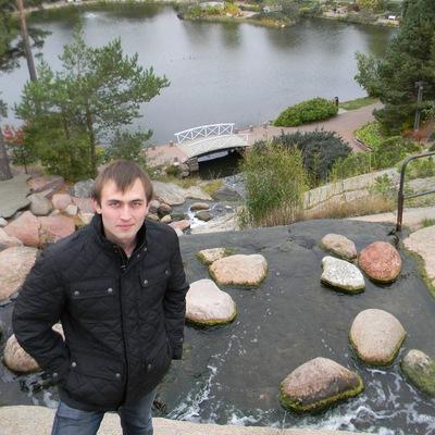 Сергей Емельянов, 28 февраля , Санкт-Петербург, id67023619