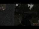 [Wycc220] S.T.A.L.K.E.R.: Lost alpha (4)