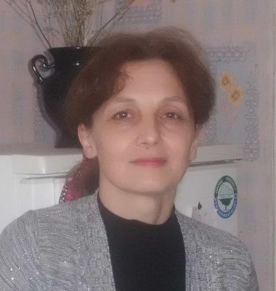 Елена Дмитриева-Бабенко, 30 апреля 1969, Днепропетровск, id207253488