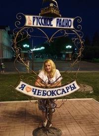 Людмила Певчева