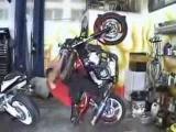 mtv true life, I live to ride