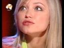 Инна Маликова - Интервью с Канделаки (2003) (Детали)