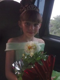 Татьяна Колчанова, 19 сентября , Шахунья, id191551242