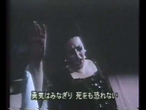 Montserrat Caballe Miserere...Tu vedrai Il Trovatore
