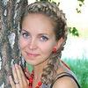 Yulia Nikolaeva