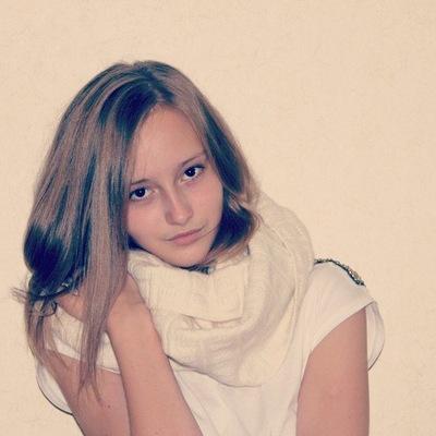 Анастасия Цюпа, 29 октября , Киев, id88761290