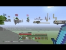 [Mr Mafia760] BEDWARS MINECRAFT PS4 FR WTF