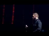Westlife - Tonight (Live)