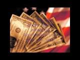 Афирмации для привлечения удачи и денег