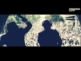 Michael Calfan vs. John Dahlback feat. Andy P. - Let Your Mind Go (Official Video HD)