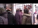 2013 12 26 Satul Copanca se bucura de cea mai moderna piata din tot raionul