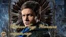 Робин Гуд: Начало - трейлер 2018
