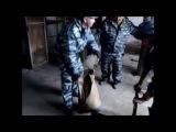СРОЧНО! БЕЗ СРОКА ДАВНОСТИ. Кадыровские Братья по оружию хвалятся,как сбрасывал ...