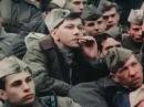 Генерал 1992 Военные фильмы
