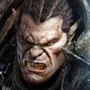 Alycus Gaming — Lineage 2: Revolution