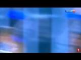 Вера Брежнева - Ты мой человек(Субботний Вечер)
