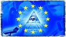 L'Europe au bord du gouffre Dictature Macronienne Génocide au Yémen RDP 17 06 18