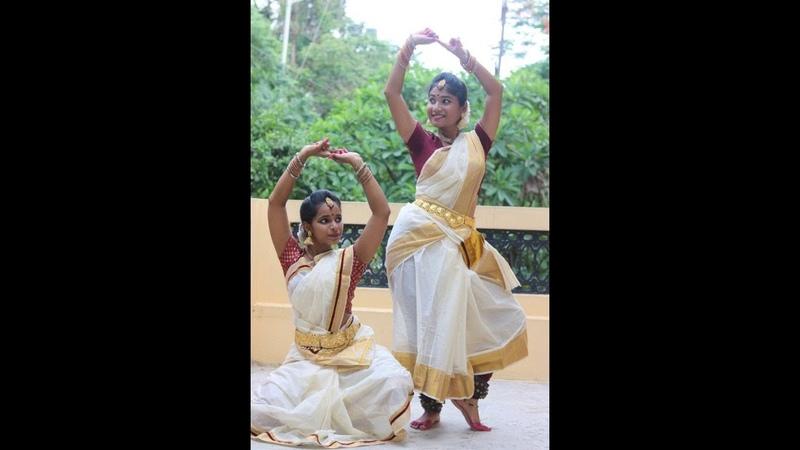 DJ Saranam Bhaje Bhaje KUCHIPUDI DANCE